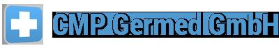 Лечение рака простаты в Германии. Современные немецкие технологии в лечение рака простаты